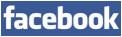 Unsere Seiten bei Facebook